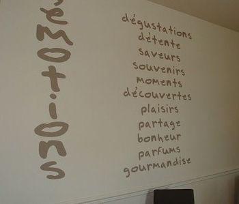 Ets Didier François Peintures & Décors - Décoration